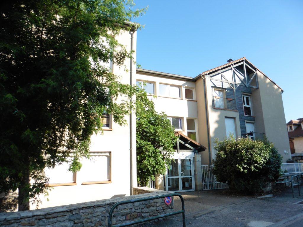 ehpad-residence-marie-vernieres