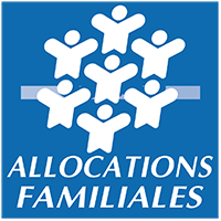 allocations-familiales