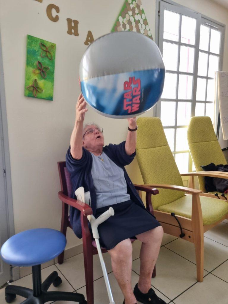 Juillet - Ballon (5)