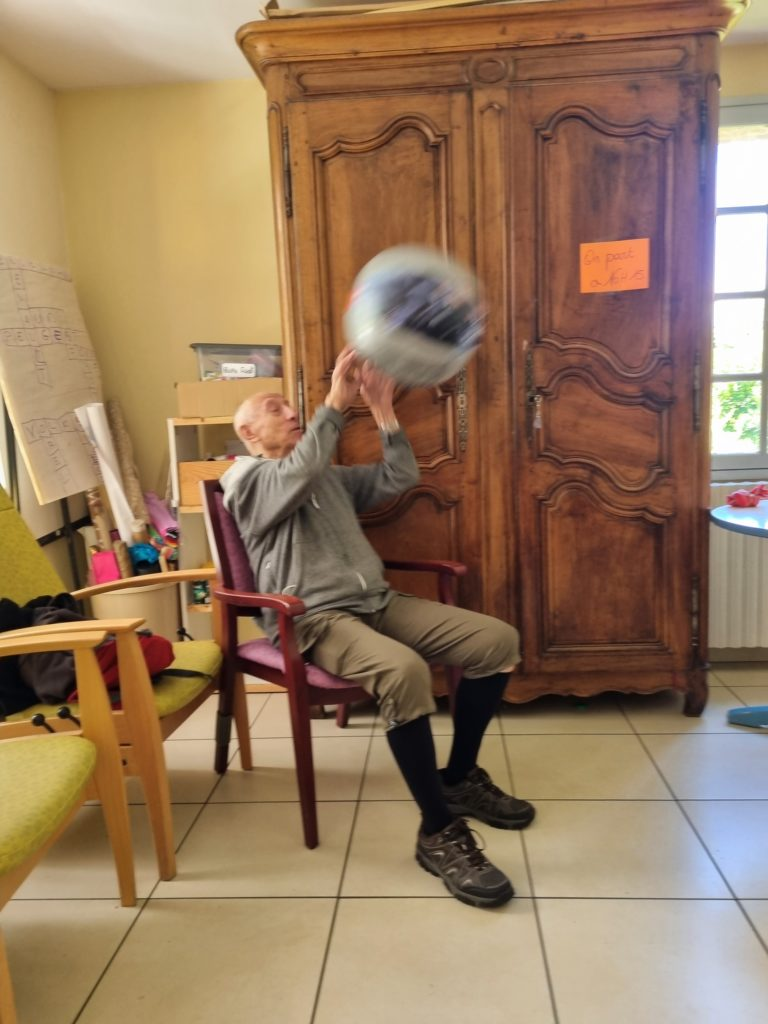 Juillet - Ballon (6)