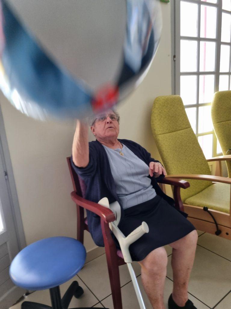 Juillet - Ballon (7)