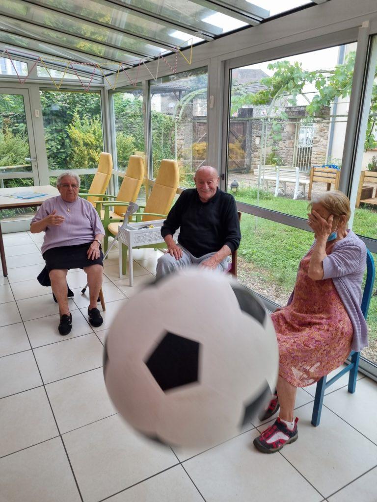 juillet - Ballon (13)