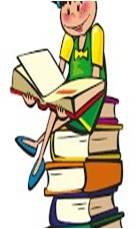 atelier-lecture-tous-les-mardis